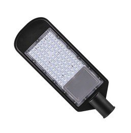 Светильники и светотехническая продукция оптом — уличные